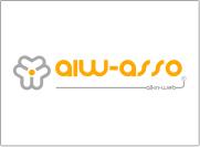 site internet association