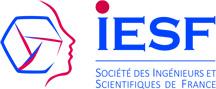 IESF : Ingénieurs et Scientifiques de France