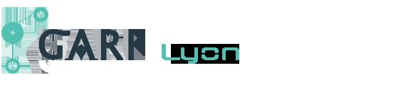 Garf Lyon
