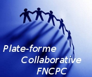 Plate-forme Collaborative