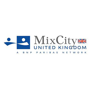 mixcity_united_kingdom