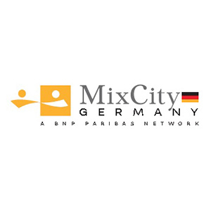 mixcity_germany