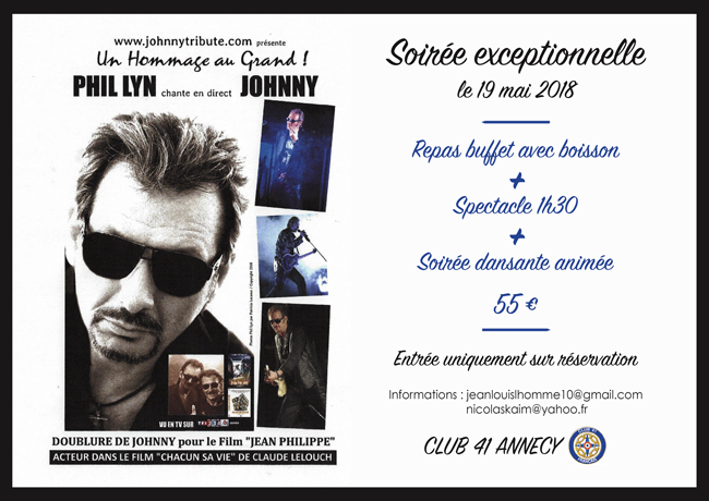 JOHNNY-REVIENT