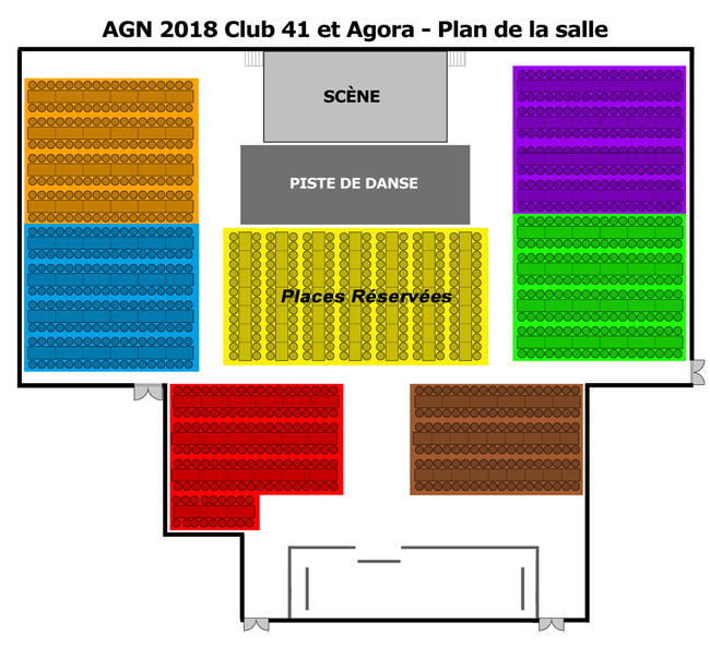 PLAN_SALLE_AGN_PLACEMENTS