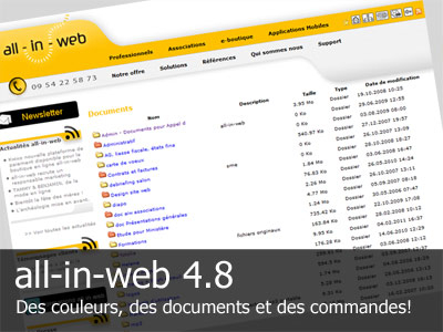 all-in-web 4.8