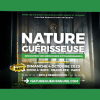 Report du Colloque « NATURE GUERISSEUSE », dim 4 oct 2020, au Grand Rex de Paris