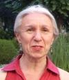 Martine LE PEUTREC