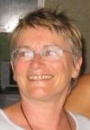Dominique LE MOUEL