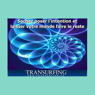 transurfing6_carre