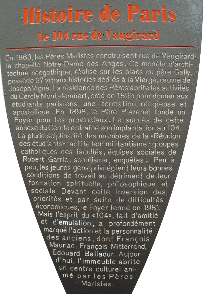 Forum_plaque-rue-Vaugirard_zoom
