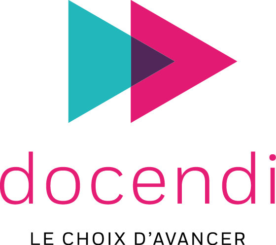 Docendi_Full_Centered_Q